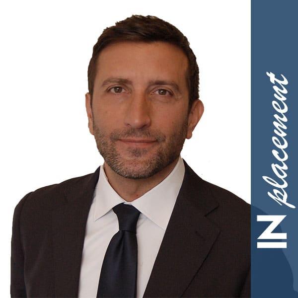 Alessandro La Rosa