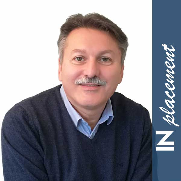 Aurelio Meroni