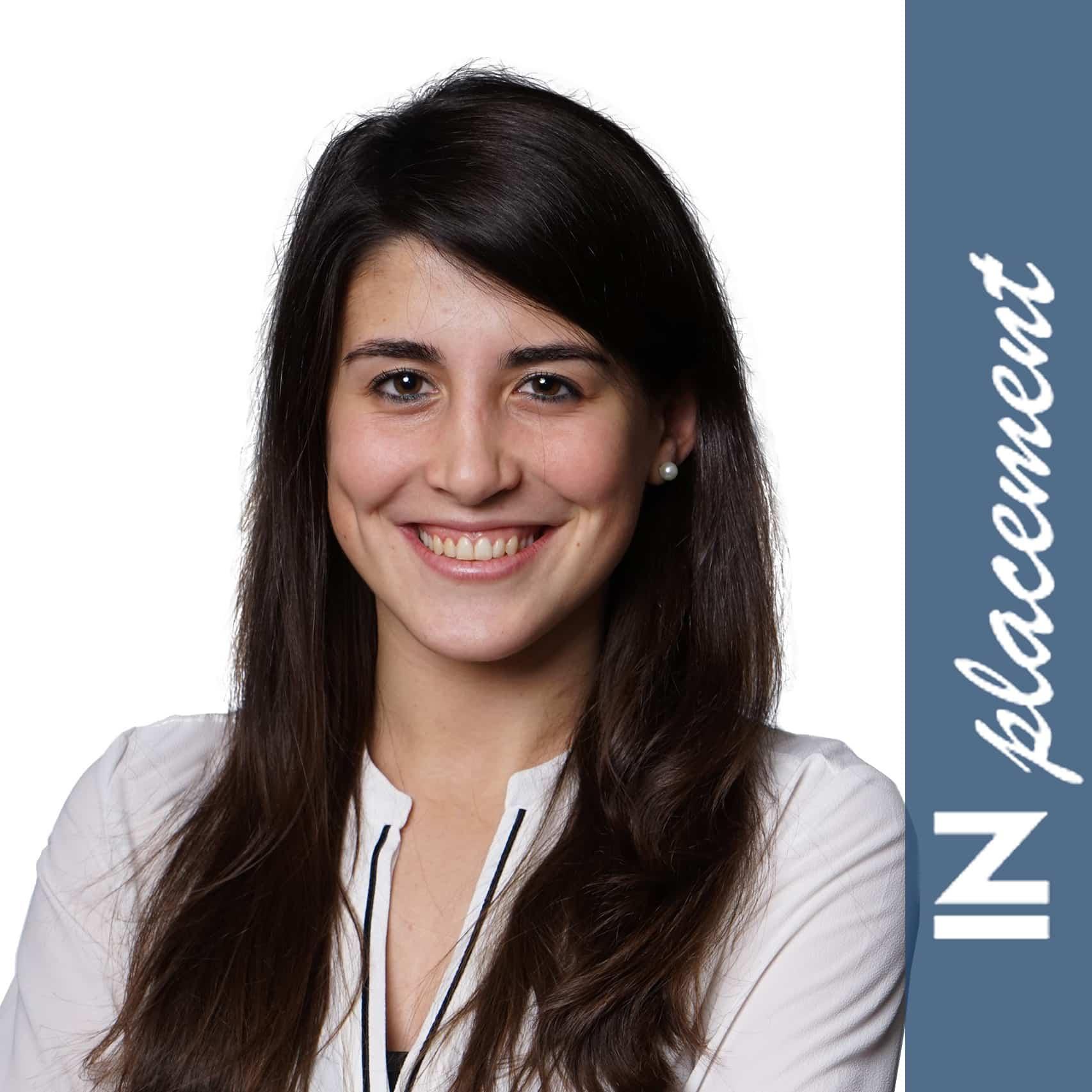 Francesca Malberti