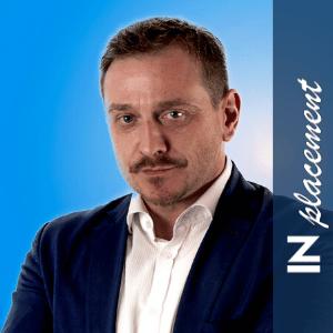 Paolo Comoletti