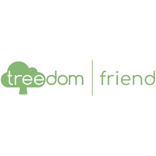 Treedom Friend