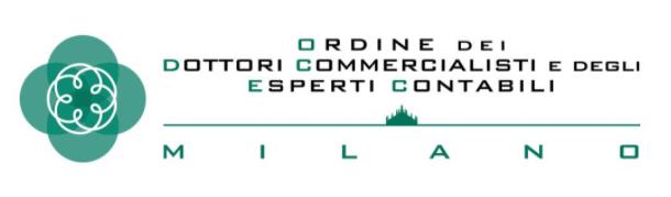 ODCEC di Milano